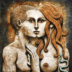 The symbolic form of love (animus-anima) shrinks from nothing, least of all from sexual union. Carl Jung, Letters Volume 1, Pages 213-214.