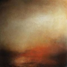 "Saatchi Art Artist Kerr Ashmore; Painting, ""This Moment"" #art"