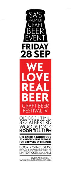 we-love-real-beer-cape-town-beer-festival