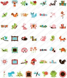 Cricut Lite Live Simply Cartridge Brand New Cricut Cuttlebug, Cricut Cartridges, Cricut Cards, Cricut Access, Cute Phrases, Xmas Wishes, Butterfly Party, Cricut Creations, Paper Cards