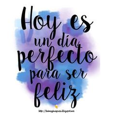 Motivational love quotes in english: best ideas about spanish sayings o Motivational Phrases, Inspirational Quotes, Message Mignon, Mr Wonderful, Messages, Mo S, More Than Words, Positive Quotes, Positive Thoughts
