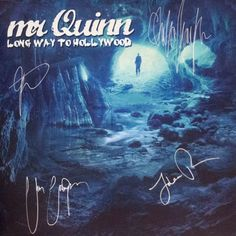 I Follow by mr Quinn on SoundCloud