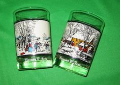 Tradition - I Remember This or That - I Had One of These by Carla on Etsy