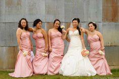 Little-Log-House-Wedding-12