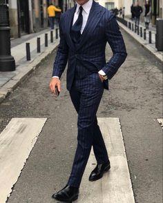 Latest Mens Fashion, Mens Fashion Suits, Mens Suits, Men's Fashion, Trending Fashion, Fashion Tips, Fashion Trends, Fashion Outfits, Best Suits For Men