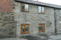 2 bedroom cottage for sale in Plodder Lane, Farnworth, Bolton BL4 - 30401244