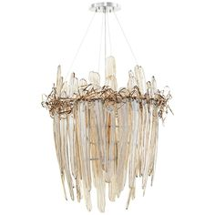 Faithful Nordic Led Hanging Rings Pendant Lights Post-modern Black Lampshade Pendant Lamps Bedroom Decor Lighting Fixture Led Luminaria 2019 Latest Style Online Sale 50% Ceiling Lights & Fans Pendant Lights