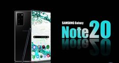 Samsung Galaxy Note 20 Release Date and Price - TechTime Tech Sites, Latest Cell Phones, Picture Credit, Release Date, Galaxy Note 10, Mobiles, Samsung Galaxy, Notes, Home