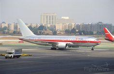 Photo of US Airways B762 (N646US) ✈ FlightAware