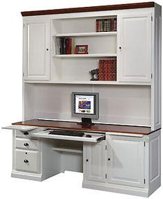 Stuart David Office Furniture