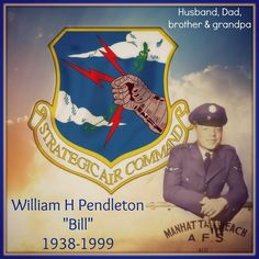 Photo of William Harry Pendleton contributed by Terri Sanday