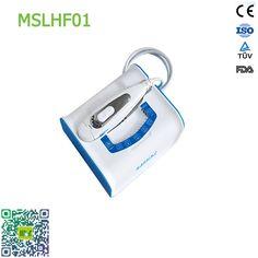 MSL High intensity focused ultrasound MSLHF01