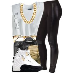 taxi 12s   12 - 20 -13, created by mindlesslyamazing-143 on Polyvore