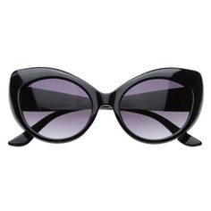 cool Oversized Vintage Inspired Super & Bold Retro Designer Cat Eye Sunglasses - For Sale Check more at http://shipperscentral.com/wp/product/oversized-vintage-inspired-super-bold-retro-designer-cat-eye-sunglasses-for-sale-2/