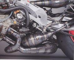 A History of the Motorcycle 1971 Honda CB 750 - 'The Brat' - Pipeburn - Purveyors of Classic Motorcycles, Cafe Racers & Custom motorbikes Racing Motorcycles, Custom Motorcycles, Custom Bikes, Motorcycle Engine, Motorcycle Design, Ducati, Yamaha, Course Moto, Gp Moto
