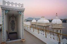 Curio Trips Purposeful Trips, India https://curiotrips.com/travel-experiences/purposeful-trips/india