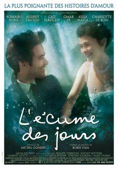 mood-indigo-la-schiuma-dei-giorni-poster-francia