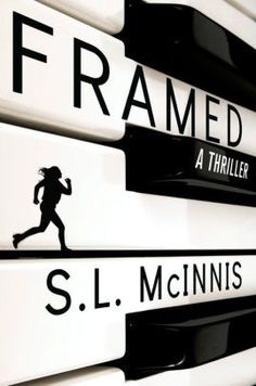 "Read ""Framed"" by S. McInnis available from Rakuten Kobo. Beth Montgomery seems to have the perfect life: a beautiful house in the hil. College Roommate, Crime Books, Fiction Books, Young Adult Fiction, Trust Yourself, Reading Lists, Nonfiction, In The Heights, Beautiful Homes"