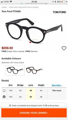 d551f3d35daa 26 Best Eyewear images