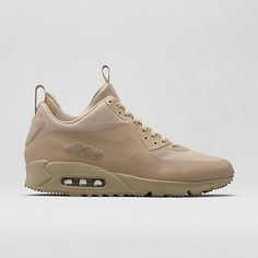 NikeLab Air Max 90 Patch SneakerBoot Unisex Shoe (Men's Sizing). Get fabulous discounts up to 30% Off at Nike using Discount and Voucher Codes.