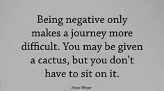 Work Motivation, Joyce Meyer, Math Equations, Quotes, Workplace Motivation, Quotations, Business Motivation, Quote, Shut Up Quotes