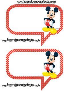 http://fazendoanossafesta.com.br/2014/03/plaquinhas-divertidas-para-fotos-do-mickey-mouse.html/