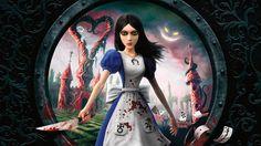 Alice - PS3