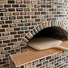 Why yes as a matter of fact #1135RivasCanyon DOES come with an indoor pizza oven covered in #vintage mosaic tiles as well as a built in #Teppanyaki grill island.  This home is a chef's dream! To learn more please visit cindyambuehl.luxury > #realestate > #currentlistings | #linkinprofile #luxuryhome #kitchendesign #pizzaoven #brickpizzaoven #culinarygoals #kitchengoals #gourmetkitchen #chefskitchen #pacificpalisades #interiordesign