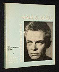 """Résultat de recherche d'images pour """"Marcel Bealu"""""""