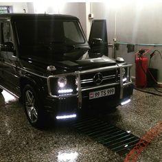 #99TS999 #Gelik #Gelandewagen #Gclass #G #Mercedes #Benz #AMG #G55 #G63 #G65 #G500 #Brabus #v8 #v12 #biturbo #bantaj #supercar #cars #luxecar #luxury #luxe  #car #mercedesbenz by amg_luxury