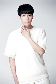 Gook Minpyo