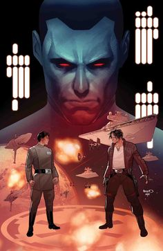 The covers for Marvel's June Star Wars comics Star Wars Comics, Star Wars Rpg, Star Wars Ships, Star Wars Fan Art, Marvel Comics, Star Trek, Star Wars Books, Star Wars Characters, Sith