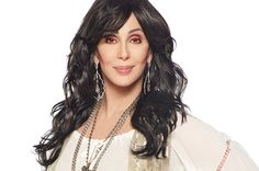 Move Over Jupiter Jones   Cher Confirms She Will Move to Jupiter if Donald Trump is Ever Elected President. . The Twitter titan condemns Trump's politics (or lack thereof) as well as his alien hairstyle.