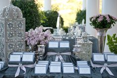 Our beautiful seating table!  Follow Us:   http://pinterest.com/sherwoodcclub/  http://www.facebook.com/pages/Sherwood-Country-Club-Events-Weddings/120564331343926?ref=hl  www.sherwoodcountryclub.com