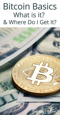 What do you think about BItcoin? Is it a fad? Or is it a currency that is going to stay? Where can you use Bitcoin? Check out the answers to some of these questions and more and then decide if you want to invest in your own Bitcoin today Bitcoin Logo, Bitcoin Business, Bitcoin Wallet, Buy Bitcoin, Bitcoin Account, Bitcoin Chart, Business Tips, Investing In Cryptocurrency, Cryptocurrency Trading