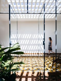 Casa S/D Nº01 in Avaré [Brazil] | Trendland