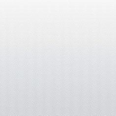 минимальный белый и серый фон обои Бесплатные векторы