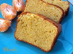 Κέικ μανταρινιού #cake #mantarini #frouta #nostimiesgiaolous