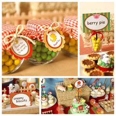 Image result for petting zoo birthday party supplies