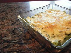 4-6 pieces bacon, chopped 2 pounds ground beef Small onion, chopped, 2.5 ounces Salt and pepper 1/4 teaspoon toasted onion powder 1/4 teaspoon garlic powder 1 egg, beaten 8 ounces cheddar cheese, shredded and divided 16 ounce package frozen green bea Great recipe! Check out this awesome Metabolic Cookbook I found : http://wanawent.linktrackr.com/metabolic