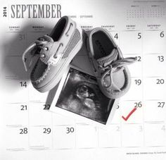 36 awesome and creative pregnancy announcements | BabyCenter Blog                                                                                                                                                                                 Mehr