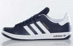 Adidas Adidas Buy Grand Prix Pre Pre Buy   bd836d2 - rspr.host