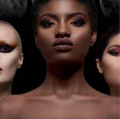 Get. Ready! The Black Moon Orb of Light Palette is Almost Here   Lip Drama