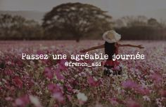 . . .Passez une agréable journée . .Have a nice day . . أتمنى لكم يوما ممتعا . . . . النطق: باسي أون اجغيابل جوغني . . . . . .  #have #a #nice #day #friday #weekend #learnfrench #apprendrefrancais #frenchclasses #frenchwords #lefrançais #parlezvousfrançais #parislove #ksa #france #francophone #insta #languages #kuwait #Iran #تعلم #تعلم_الفرنسية  #لغة #لغات #الشرقية #الرياض #الامارات #جامعة_الملك_سعود #جامعة_الاميره_نوره #الكويت by french_add