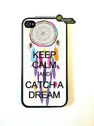 iphone 4s cases - Google Search