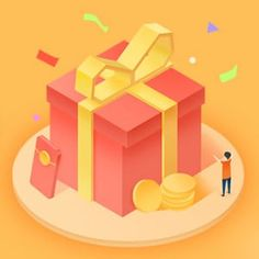 ZAFUL 4th anniversary party. Millions of anniversary bonus are waiting for you! Come