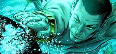 Namor – Chefe Criativo da Marvel comenta situação dos direitos de adaptação do herói!