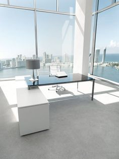 glass office desk ikea. Contemporary Office Desk - BE By Paolo PAMPANONI ArchiExpo Glass Ikea