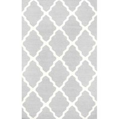 gray area rugs area rugs and rugs on pinterest cheerful home office rug wayfair safavieh