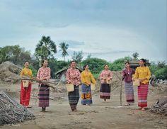 Timor Leste, Rc Model, Models, Painting, Instagram, Pride, House, Templates, Painting Art